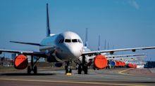 How to change or cancel flights during the pandemic