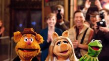 'The Muppets' Short-Form Series Coming to Disney Plus