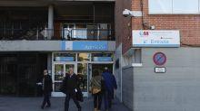 El coronavirus destapa las carencias de la sanidad madrileña y su modelo privatizador a lo largo de los años