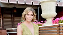 Selma Blair pours heart out about battling alcoholism and depression — and hoping to land good roles again
