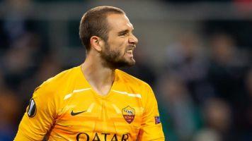 """Pau Lopez: """"A Roma sono felice: ho fatto un salto di qualità. Fonseca lavora duro"""""""