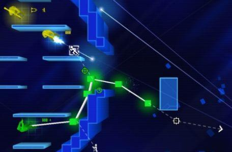 Humble Indie Bundle team offers a Frozen Synapse Bundle