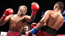 Undefeated boxer Travell Mazion dies at 24