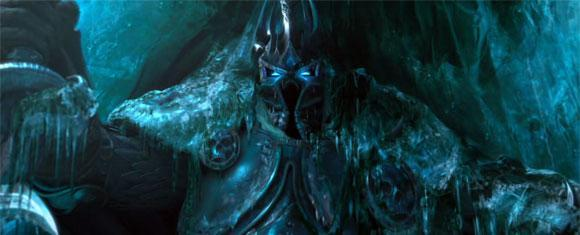 Know Your Lore: Lore summed up part 3 - Wrath of the Lich King