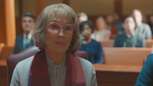Meryl Streep's 'Big Little Lies' performance is aggravating fans, but they love it