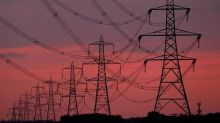 Discoms get relief as Andhra HC stays Centre's order