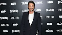 James Franco sued by 2 women over 'inappropriate and sexually charged behavior'