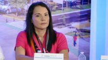Destituyen a funcionaria de Colima, tras llamar a homosexualidad 'pecado detestable'