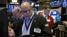 Markets Right Now: Asian shares rise pending US vote results