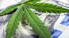 3 Speculative Pot Stocks to Consider Buying Right Now