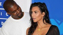 Kanye West Issues Public Apology To Wife Kim Kardashian: 'I Did Not Cover Her Like She Has Covered Me'