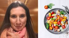 I Tried a No-Added-Sugar Challenge for a Month – And This Is What Happened