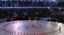 'Olympic Destroyer' malware targeted Pyeongchang Games: firms