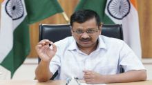 Coronavirus: Will not open schools in Delhi unless fully convinced, says Kejriwal