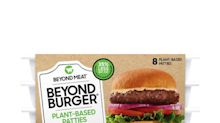 Beyond Meat Expands Into Sam's Club and BJ's Wholesale