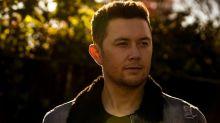 Scotty McCreery ties Clay Aiken's 'American Idol' chart record
