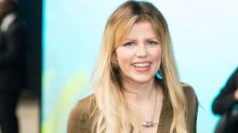 Countryfile fans are focusing on Ellie Harrison's looks and she's not happy about it