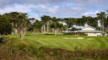 PGA Championship preview: Golf's majors return in San Francisco