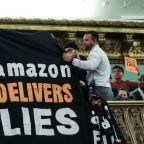 Why Amazon Isn't Coming to Queens — And Why Some New Yorkers Are Thrilled