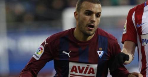 Foot - ESP - 31e j. - Eibar enchaîne à Vigo, nouvelle tuile pour Giuseppe Rossi