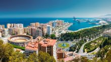 How Malaga is using 'smart tourism' to rebound from Covid