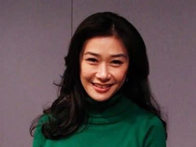 Angie Cheung Nude Photos 48