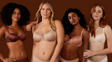 We took ThirdLove's Fit Quiz to find the perfect bra - here are our thoughts