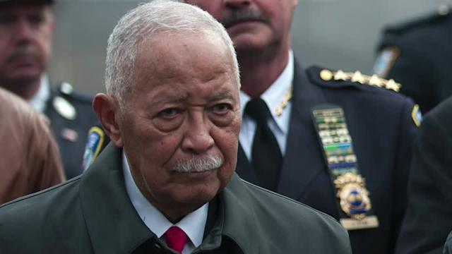 e htwhc5irmcom https news yahoo com former nyc mayor david dinkins 171004748 html
