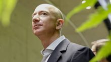 Business leaders explain why they love Amazon CEO Jeff Bezos' annual letter so much