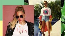 關於 Beyoncé 的 5 件大事:原來身為流行樂天后的她當初是這樣被發掘的!