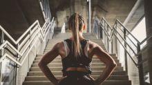 Better Buy: Nike, Inc. vs. Under Armour