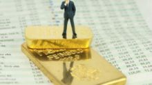 Gold Prices To Climb To New Highs After Fed Minutes Point To Anchoring Rates To Near Zero