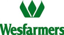 Is the Wesfarmers Ltd (ASX:WES) share price a buy?