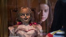 Crítica de 'Annabelle vuelve a casa': la muñeca poseída todavía tiene cuerda para rato