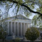 Another win at the Supreme Court for religious groups