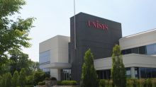 Why Unisys Shares Plunged Today
