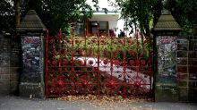 'Strawberry Fields', o jardim secreto de John Lennon é aberto aos fãs