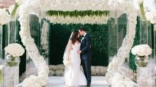 29 Seriously Lovely Wedding Photos That Will Make Your Heart Sing