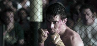 'Mortal Kombat' star on 'bold' casting decisions