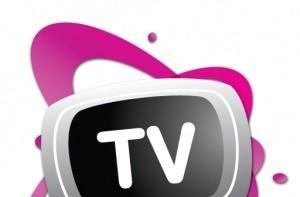 T-Mobile brings the Playground and Urban Zone to its TV app