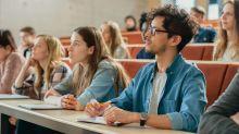 La inteligencia artificial ya sabe qué alumnos suspenderán una asignatura en la universidad