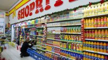 Shoprite Prepares Kenya Entry to Fill Gaps Left by Nakumatt