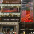 Is Evergrande the next Lehman Brothers?