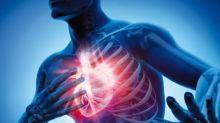 Il coronavirus potrebbe danneggiare anche il cuore: i casi italiani