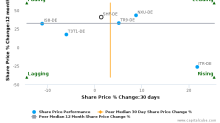 SNP Schneider-Neureither & Partner AG breached its 50 day moving average in a Bearish Manner : SHF-DE : June 14, 2017