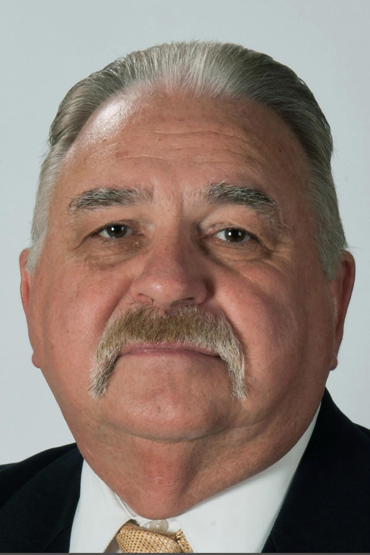 Racial Injustice Kansas Detective