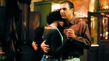 """Kevin Costner erinnert sich an den Rassismus, als Whitney Houston für """"Bodyguard"""" gecastet wurde"""