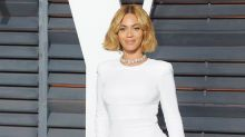 Beyonce, Jay Z, and Sia Aren't the Only Musicians Who Are Inspiring Baby Names