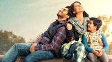 Yahoo Movies Review: Don't take 'Panga' with Kangana