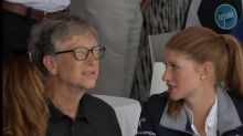 Five Books Bill Gates Says You Should Read This Summer